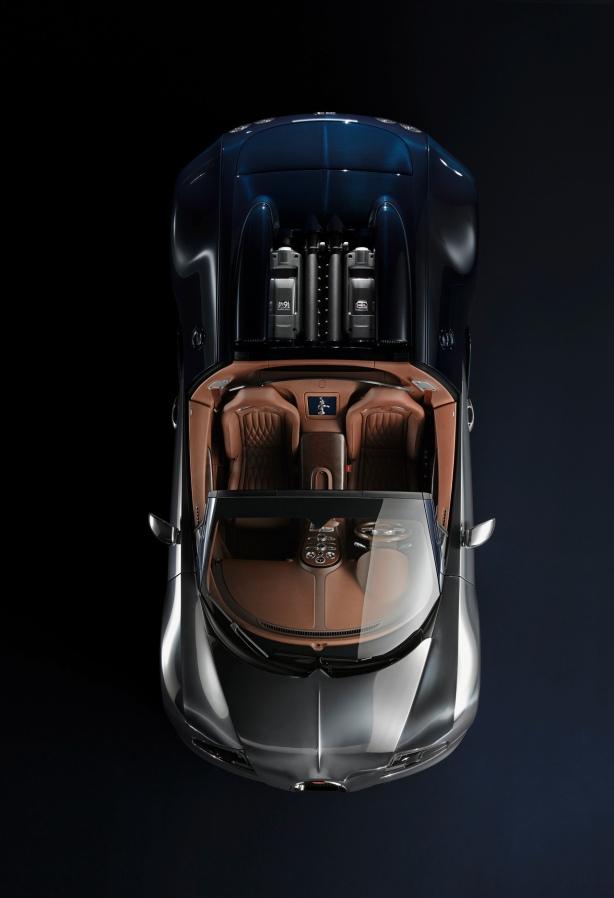 004-legend-ettore-bugatti-vertical-1