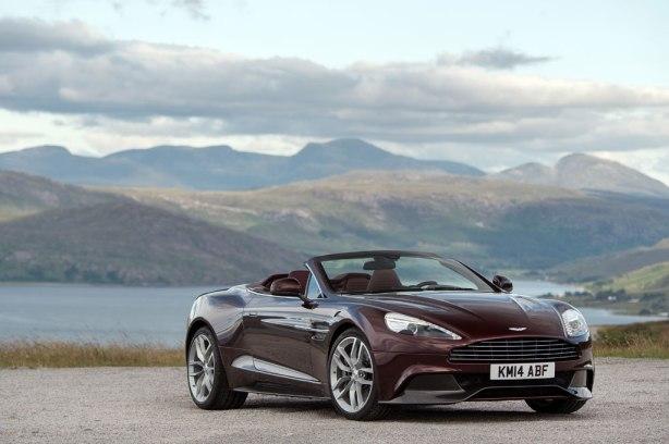 2014_Aston-Martin-Vanquish-Volante_1