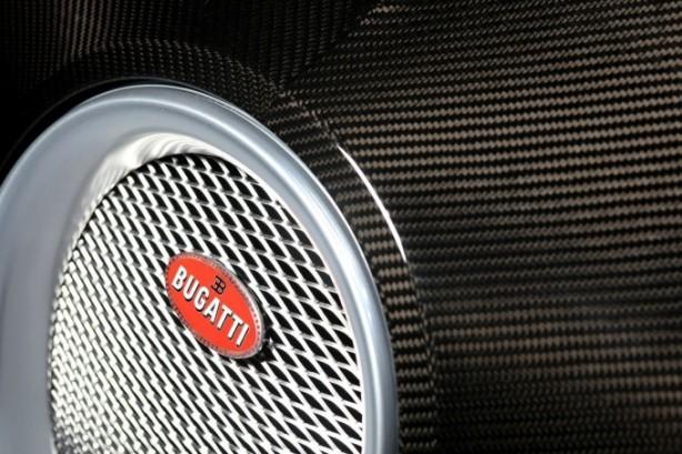 bugatti-veyron-home-680x453