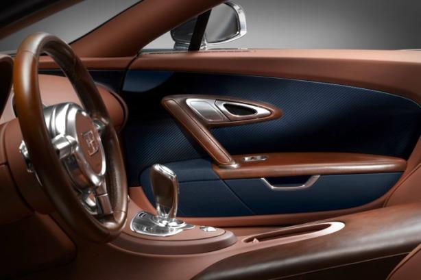 bugatti_veyron-164-grand-sport_det_ns_8071410_717