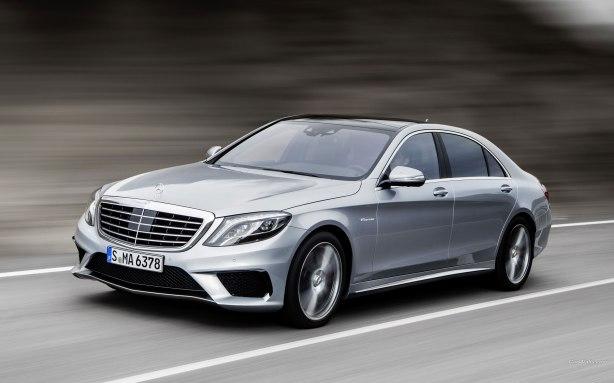 Mercedes-Benz_S63_AMG_2014_09_2560x1600