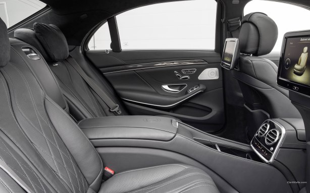 Mercedes-Benz_S63_AMG_2014_26_2560x1600