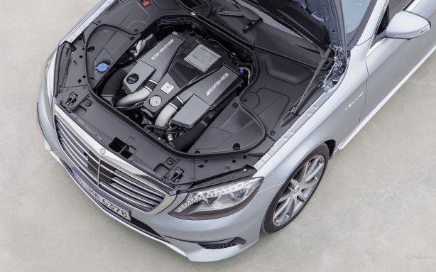Mercedes-Benz_S63_AMG_2014_27_2560x1600