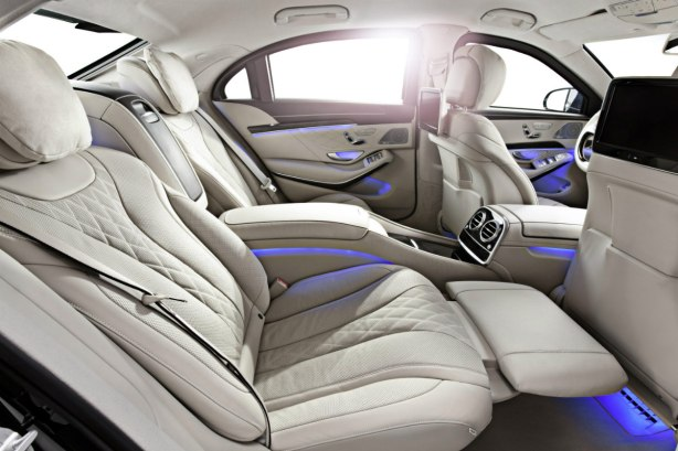 Mercedes-S600-Guard-14
