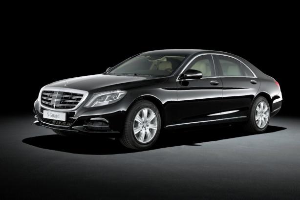 Mercedes-S600-Guard-5