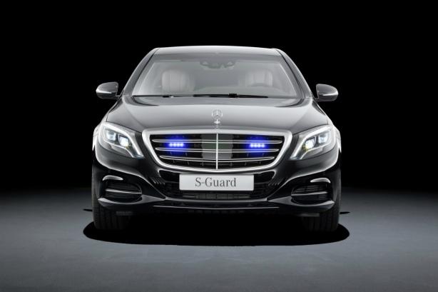 Mercedes-S600-Guard-7