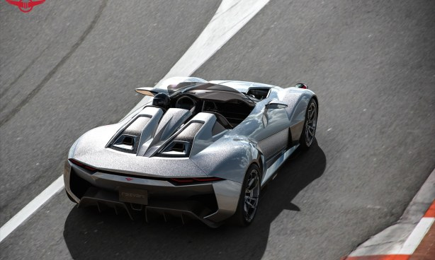 Rezvani-Motor-Beast9