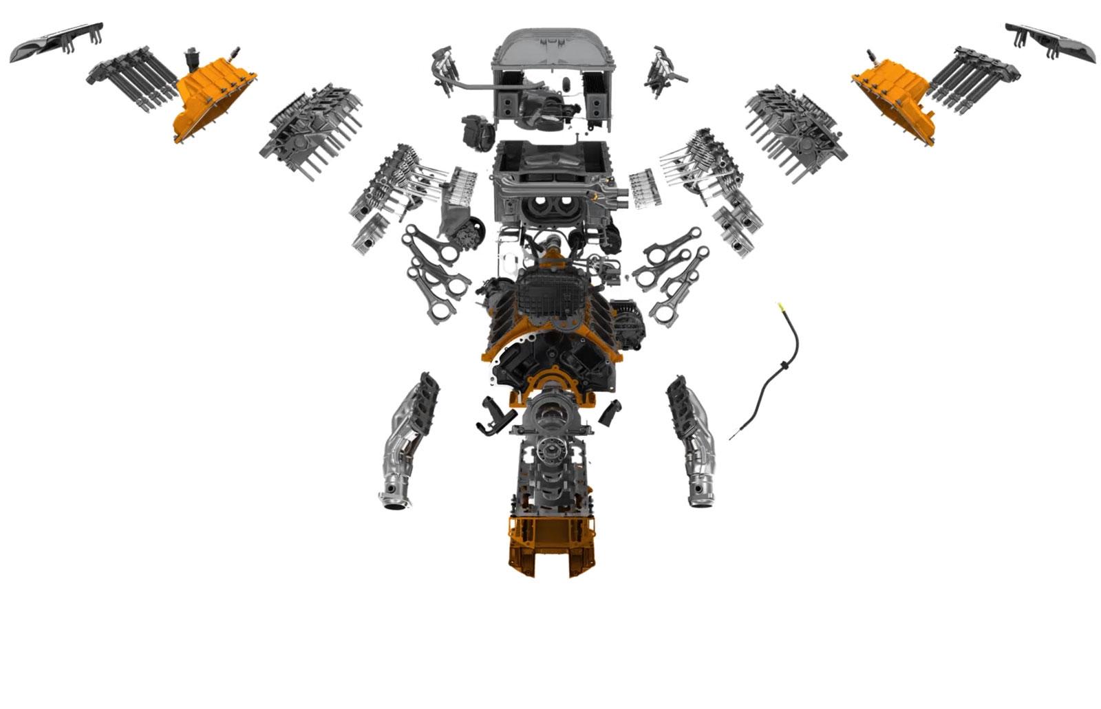 Hemi Asphalted 08 Dodge Charger Engine Diagram Slide 5 Openpagespeedcek Cwrxkje