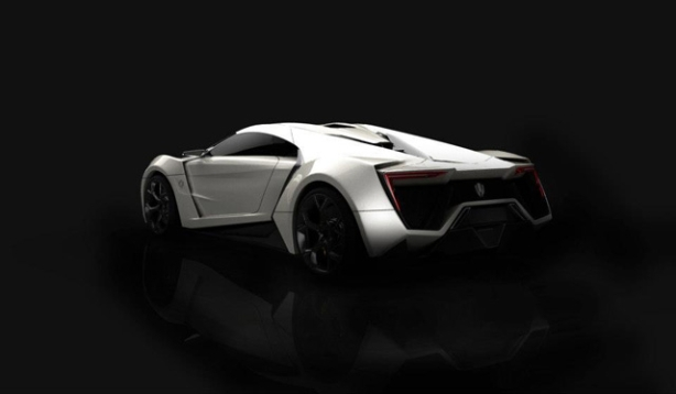 w-motors-hypersport-3