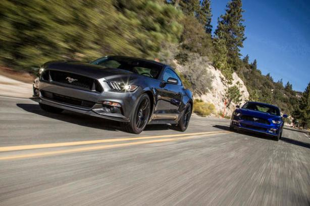 2015-ford-mustang-04