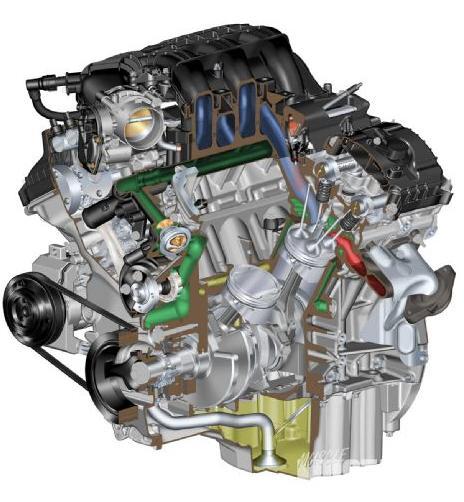 2015-mustang-engine-specs-37l-v6_7842