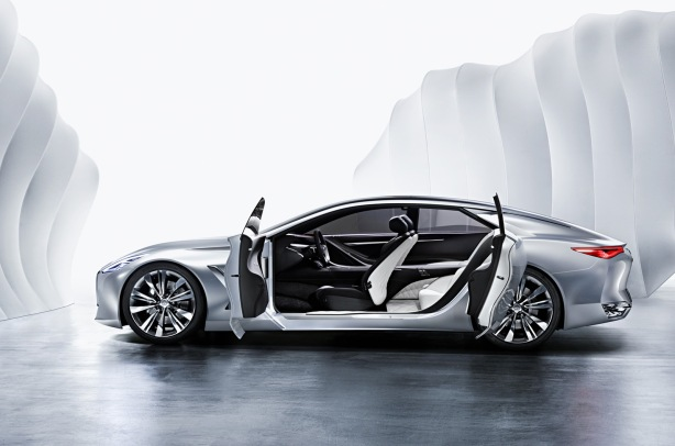 infiniti-q80-concept-photo-paris-3