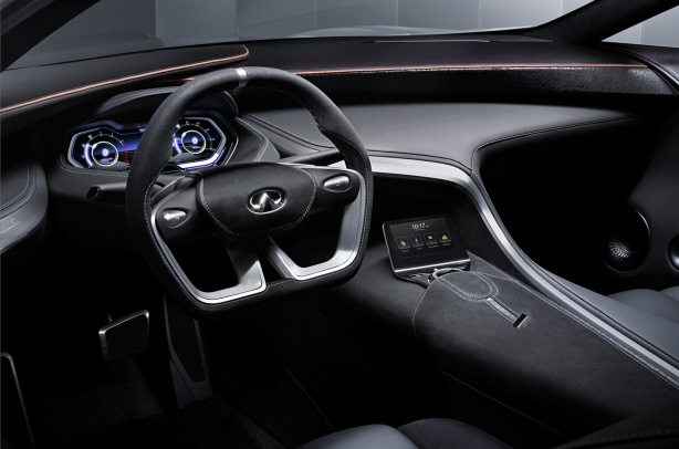 infiniti-q80-concept-photo-paris-9