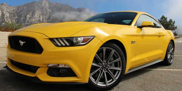 lancement-ford-mustang-2015-4