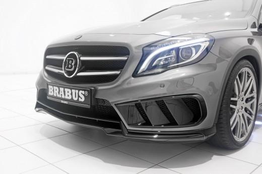 mercedes-benz-gla-45-amg-tuning-brabus-8-520x346