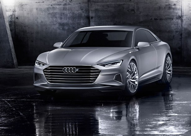 audi-prologue-show-car-designboom02
