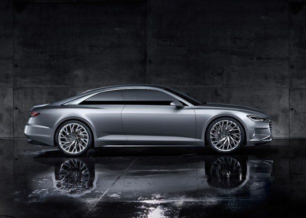 audi-prologue-show-car-designboom03