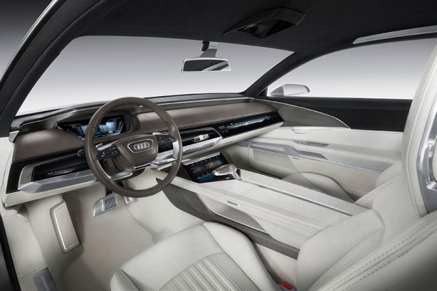 audi-prologue-show-car-designboom11
