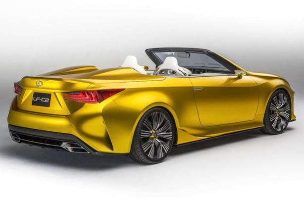 Lexus-LF-C2-Concept-2