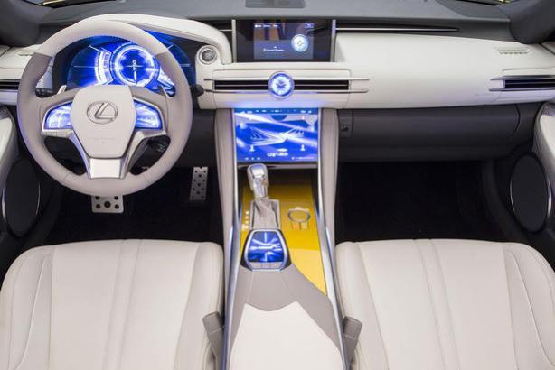 Lexus-LF-C2-Concept-3