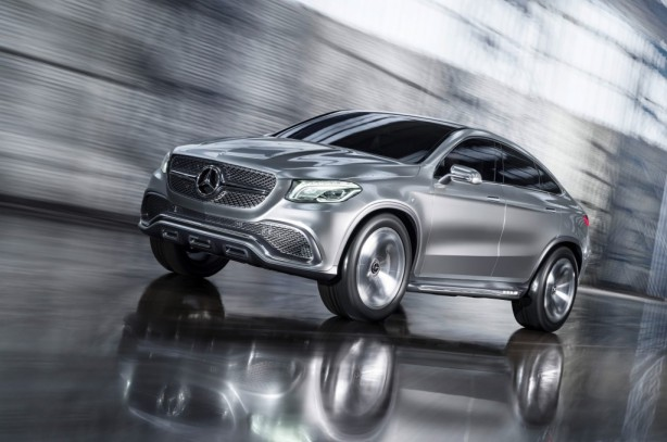 mercedes-benz-concept-coupe-suv_100464898_l