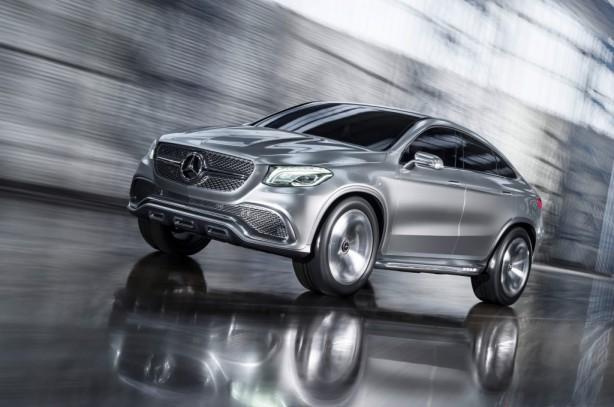 mercedes-benz-concept-coupe-suv_100464898_l
