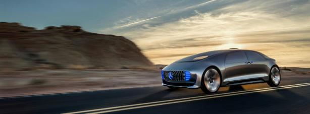 3040442-slide-s-2-why-mercedess-self-driving-car-is-so