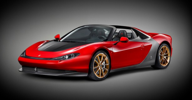 ferrari-sergio-is-a-modified-458-speciale-that-costs-3-million-photo-gallery_1