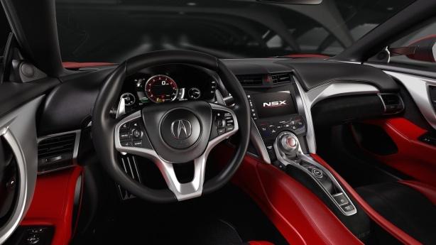 nsx-interior-2-1500x844