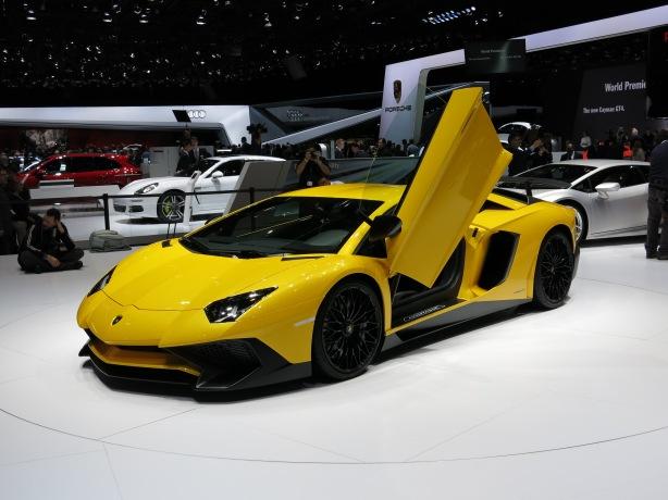 2015-03-03_Geneva_Motor_Show_4145