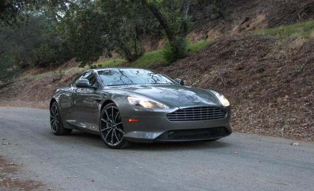 2016-Aston-Martin-DB9-GT-101-876x535