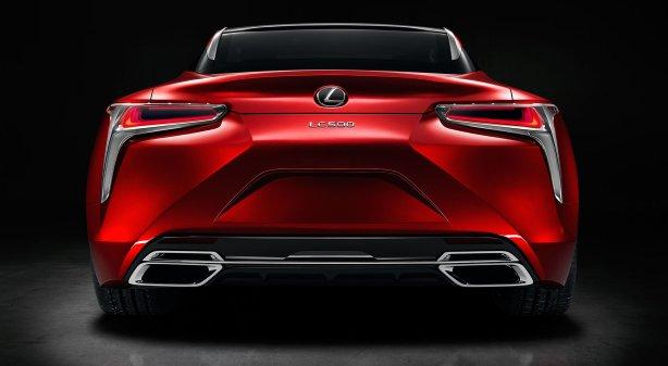6-Lexus-FCV-LC-2000x1100-LEX-LC5-CY16-0009