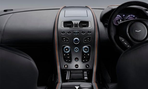 DB9 GT_Interior_Resized