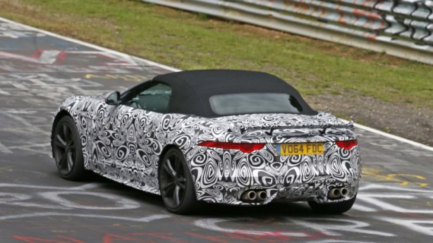 jaguar-f-type-svr-convertible-9-1