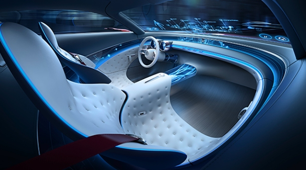 05-Mercedes-Benz-Design-Vision-Mercedes-Maybach-6-Interior-640x357