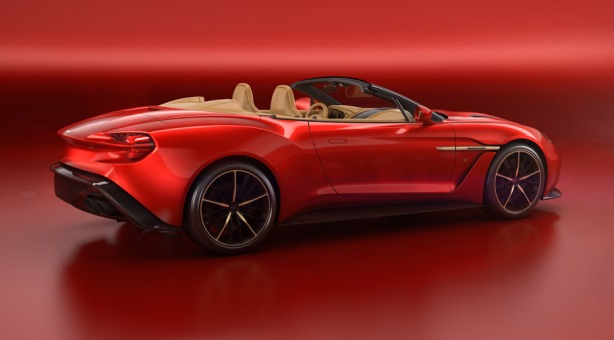 2017-Aston-Martin-Vanquish-Zagato-Volante-Back