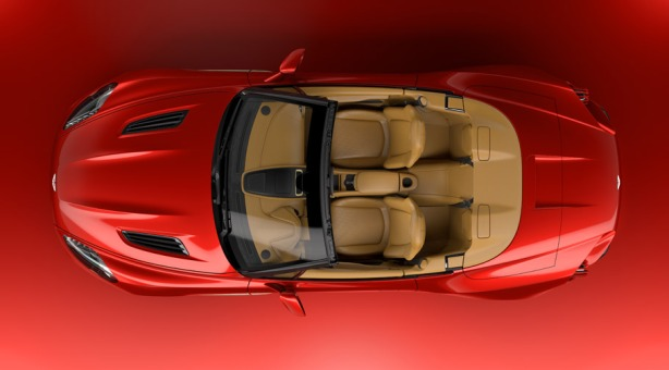 2017-Aston-Martin-Vanquish-Zagato-Volante-Top
