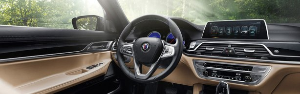 BMW_ALPINA_B7_BITURBO_18_940x296
