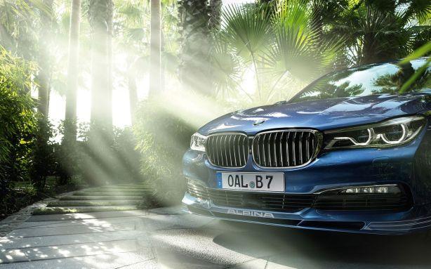 csm_BMW_ALPINA_B7_BITURBO_ALLRAD_08_07183dca40