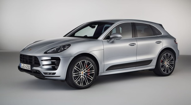 2016-Porsche-Macan-Turbo-Performance-Package-910