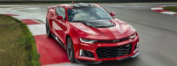 2017-chevrolet-camaro-zl1-sports-car-mo-design-1480x551-01-em
