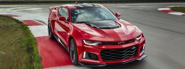 2017-chevrolet-camaro-zl1-sports-car-mo-design-1480x551-01-em