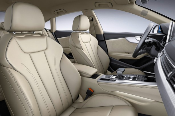 audi-a5-sportback-g-tron-4-970x647-c