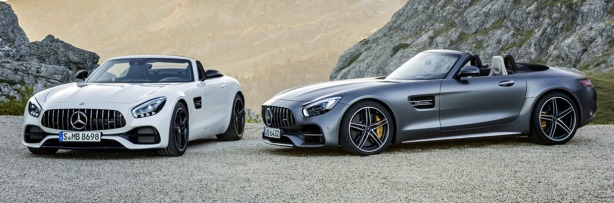 2016-mercedes-amg-gt-roadsters-1240